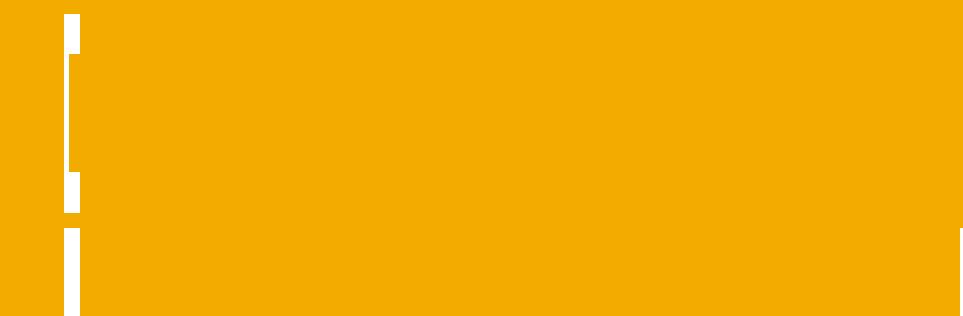 foodstore-logo