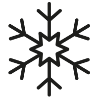 icons-aircon