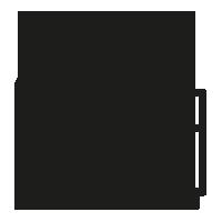 icons-minibar