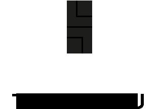 thankyou-logo2