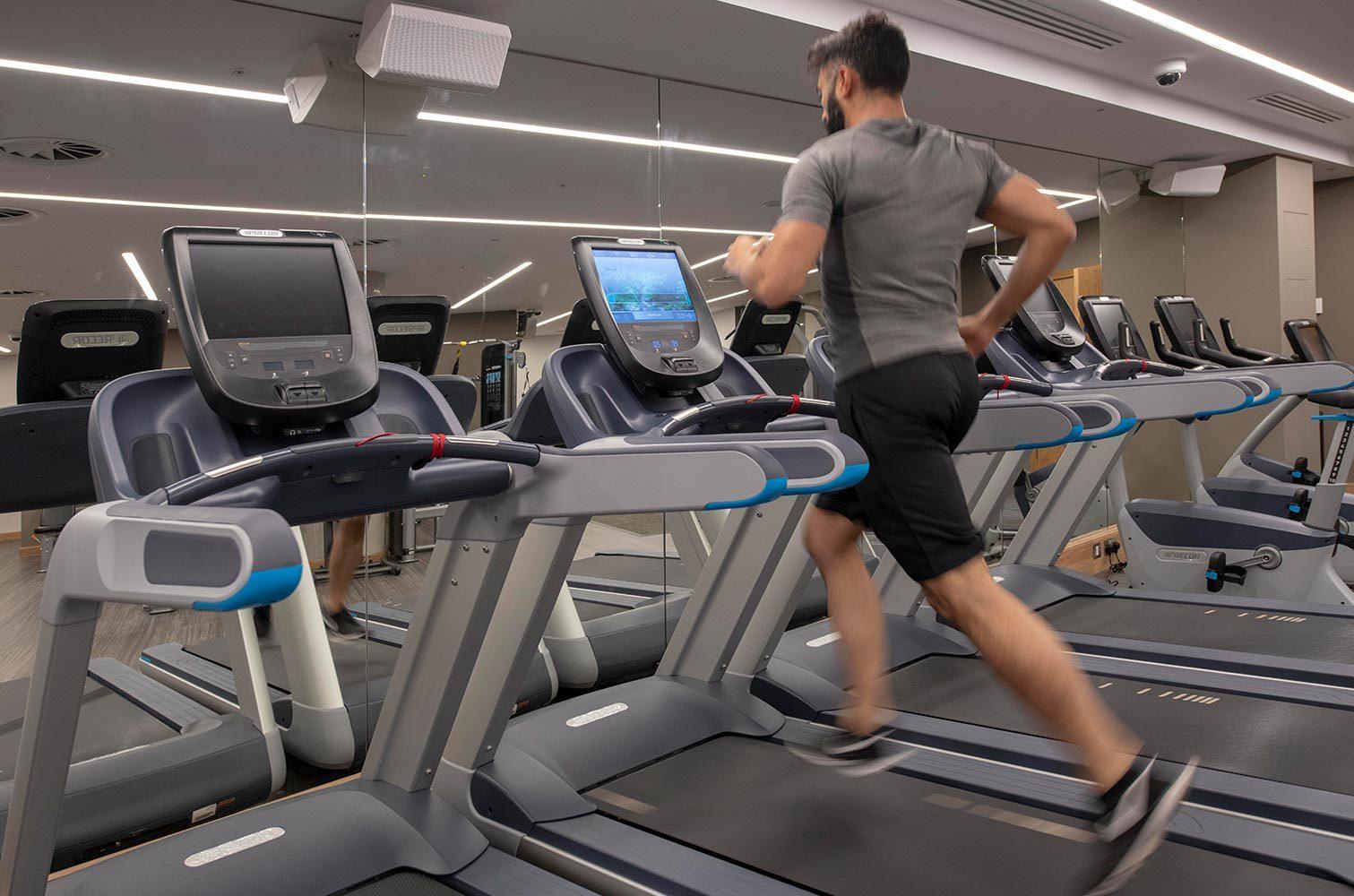 Lincoln-Plaza-gym-2500x1000
